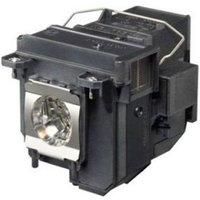 Lamp Module f EB-485Wi Projector