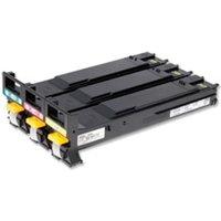 Image of Konica Minolta Hi-Capacity Toner Value Pack (Includes Cyan/Magenta/Yellow) For Magicolor 2300 (4500 prints)