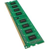 Image of PNY DESKTOP MEMORY 8GB DDR3 Dimm PC3-10660 -1333Mhz