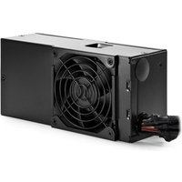 Be Quiet TFX Power 2 300W Fully Wired 80+ Bronze Power Supply