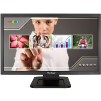 """Viewsonic TD2220-2 22"""" Touch Screen Monitor"""