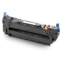 Image of Oki C510/C530/MC561 Fuser kit, 60K pages