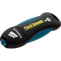 Corsair Flash Voyager 128GB USB 3.0 Flash Drive sale image