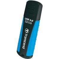 Transcend Jetflash 810 32GB USB 3.0 Flash Drive
