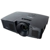 Optoma S316 SVGA 3200 lumens Projector