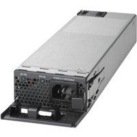 Cisco - Power supply - hot-plug / redundant ( plug-in module ) - AC 100-240 V - 250 Watt - FRU - for Catalyst 2960X-24, 2960X-48
