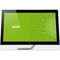 "Acer T232HLAB 23"" IPS Full HD Touch Monitor"