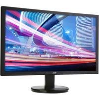 Acer K222HQL 21.5