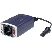 Belkin AC Anywhere Power Inverter/300W DC