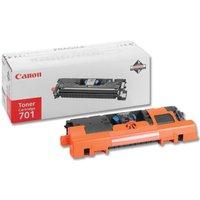 Image of *Canon Ldp5200 High Yield Black Toner Cartridge