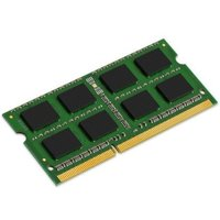Kingston 8GB 1333MHz DDR3 SODIMM HP Notebook