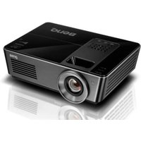 Benq MH740 Dlp, 1080p Full Hd Projector - 4000lms