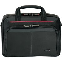 "Targus Black Nylon Notebook Case For Up To 15.4"" - 16"" Laptops"