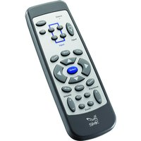 SMK Link VP3720 Universal Projector Remote Control