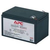 APC RBC4 Replacement Battery Cartridge