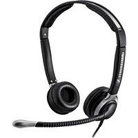 Sennheiser CC 520 Headset