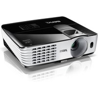 BenQ Mh680 3000 Lumens Full HD 1080p HDMI DLP Projector