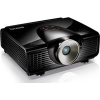BenQ SH940 4000 Lumens 1080p Full HD High Brightnesss DLP Projector