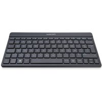 Wl Keyboard - English WKT-400-EN