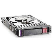 HPE 300GB 12G SAS 15K rpm SFF 2.5'' SC Enterprise Hot-Swap Hard Drive