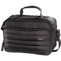 Hama Syscase Camera Bag 140 Black