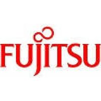 Fujitsu Cable Powercord Uk Ir 1.8m Grey For Econel30 H250 H450 Tx150 Tx200 Tx300 Tx600 Range Of Servers