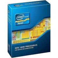 Intel Xeon E5-2630v2 2.60GHz Socket 2011 15MB L3 Cache Retail Boxed Processor