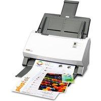 Image of Plustek Smart Office Ps506u Scanner
