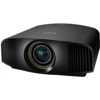 Sony Vpl-vw300es, 4k Projector - 1500lm