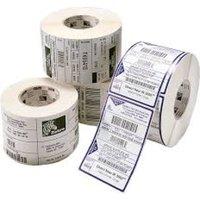 Zebra 8000T All-Temp, Label Roll, Normal Paper, 70x32mm
