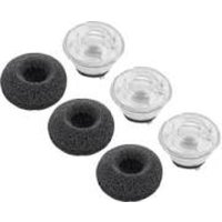 Plantronics Small Replacement Eartip Kit for Plantronics Voyager Legend Headset