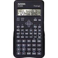 Aurora AX582BL Scientific Calculator