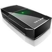 TP-Link AC600 Dual Band Wireless USB Adapter - Archer T2U sale image