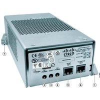 Cisco 1520 Series Power Injector