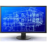 32andquot; Ips Led Backlight Monitor 3840 X 2160 Height Adjustable Hdmi Di
