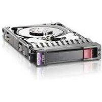 HPE 300GB 12G SAS 15K rpm LFF (3.5-inch) SC Converter Enterprise Hard Drive sale image