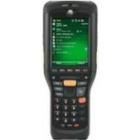 Image of WLAN A/B/G 2D GPS.3MP CAMERA - 256MB/1G NUMERIC TELEPH WM 6.5 IN