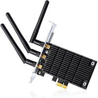 TP Link AC1750 Wireless Dual Band PCI Express Adapter