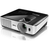 BenQ Mw665+ Dlp, WXGA Projector
