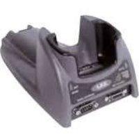 Honeywell Tectonmx7 Desktop Cradle - Rs232 Usb In