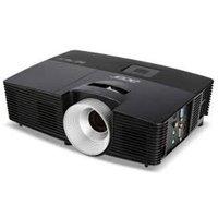 Acer P1510 DLP 3D 1080p Full HD Projector