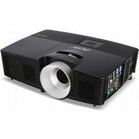 Acer X1383WH 3100 Lumens WXGA DLP 3D Projector