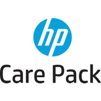HP 4y Nbd DJT250036in eMFP HW Supp