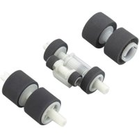 Epson Roller Assembly Kit (DS-510)