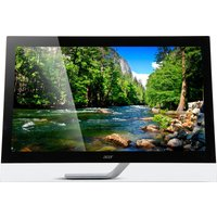 Acer T272HLbmjjz 27 Full HD,VA LED Touch Monitor