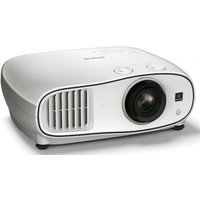 Epson EH-TW6600w, Projectors, Home Cinema/gaming, Full Hd 1080p Projector