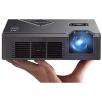 Viewsonic PLED-W800 Ultra portable WXGA Projector