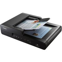 Canon Imageformula DR-F120  High Speed Document Scanners