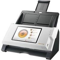 Image of Plustek Escan A150 Scanner