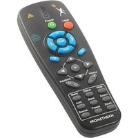 Promethean Remote Control For Prm-35, Ust-p1 & Est-p1 Projectors